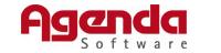 Agenda GmbH