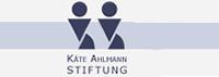 Käte Ahlmann Stiftung